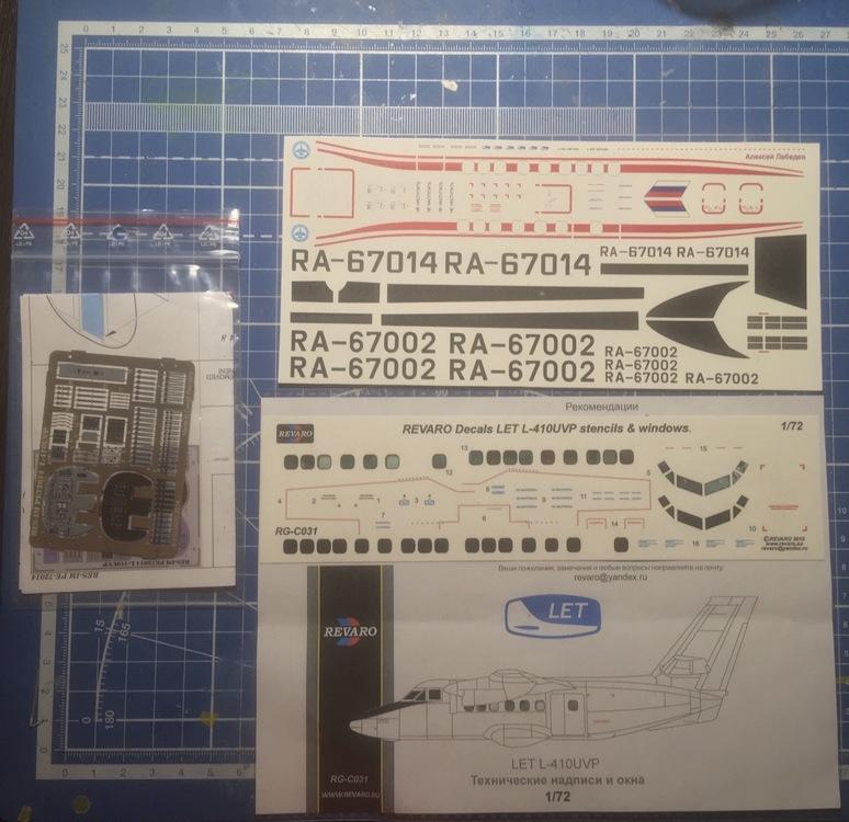 78345B19-A57D-44B3-A33C-C643C5EB6672.thumb.jpg.4250b032470932fa7dc2f6ee3e08f29a.jpg