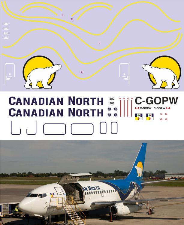 737-200 Canadian Nord  1-72.jpg