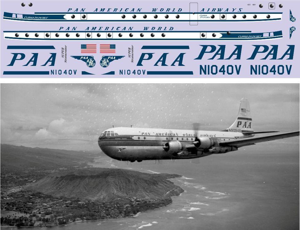 B-377 Stratocruiser - Pan American.jpg