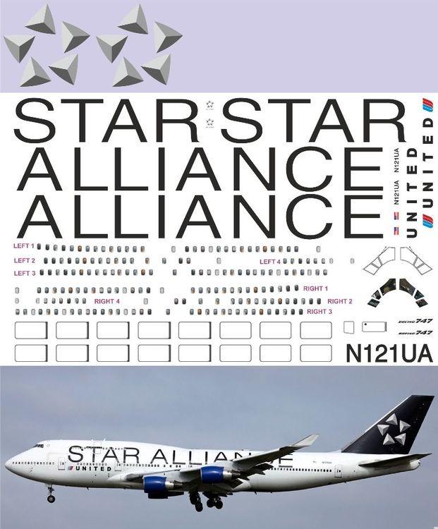 747-400 Star Alliance 1-144.jpg