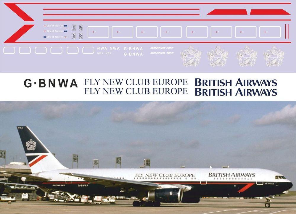 767-300 British Airways 1-144.jpg