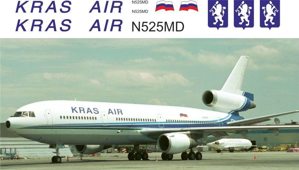DC-10 KRASAIR 1-144.jpg