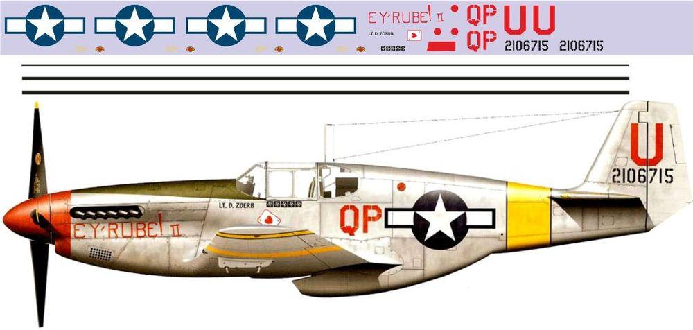 P-51A 1-72.jpg