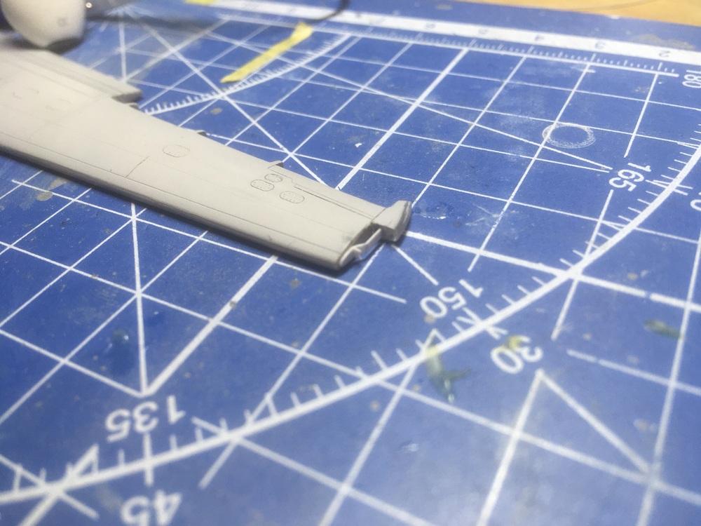 AF3D2D1E-2E28-4A1A-AB94-0875C8808E10.thumb.jpg.0415586fa8514ae4d72cb6a4d8fe5198.jpg