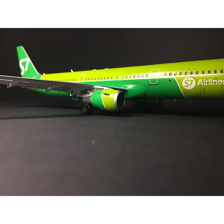 E780D933-CA5F-4820-B087-AA77CCAD8EE2.jpeg