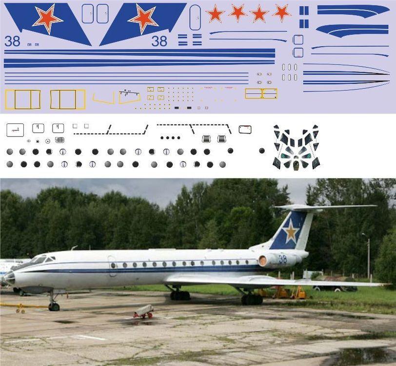 Ту-134Ш 38синий 1-144.jpg