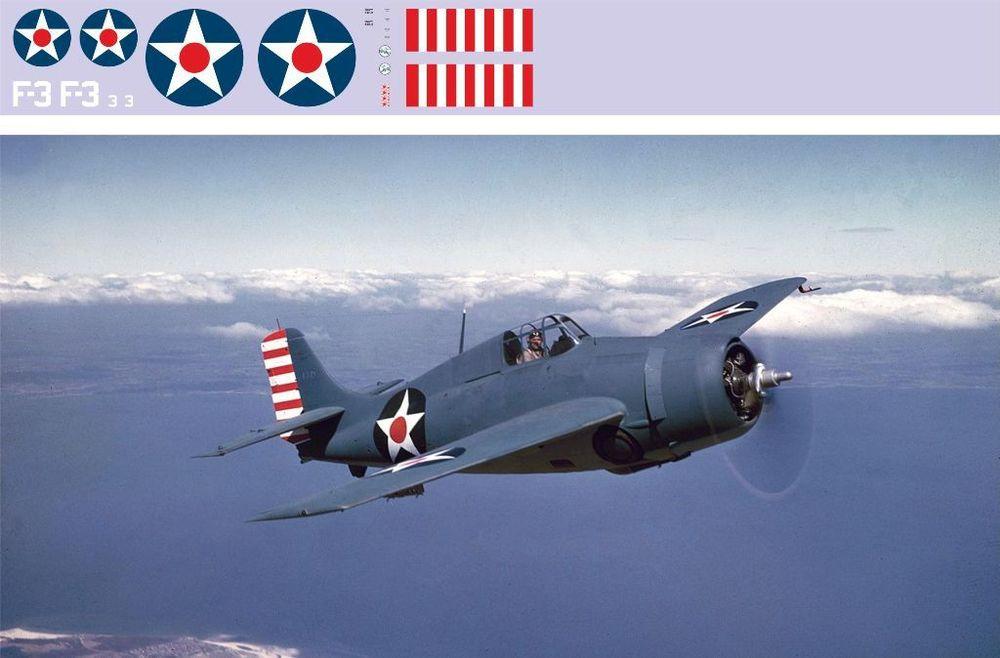 F3F4 Wildcat 1-72.jpg