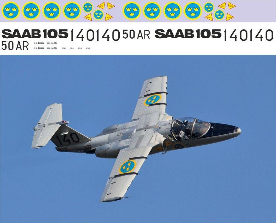 SAAB-105 1-72.jpg