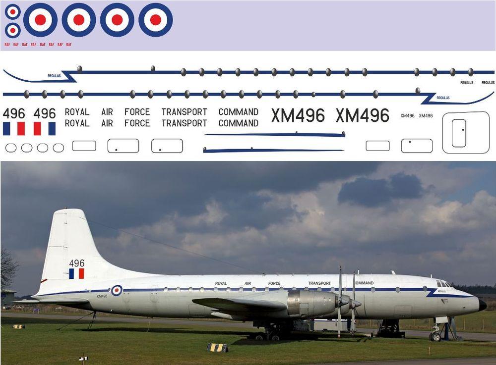 Britania RAF 1-144.jpg