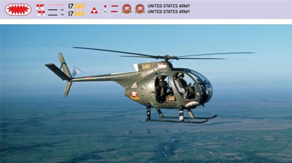 OH-6A Cayuse 1-72.jpg