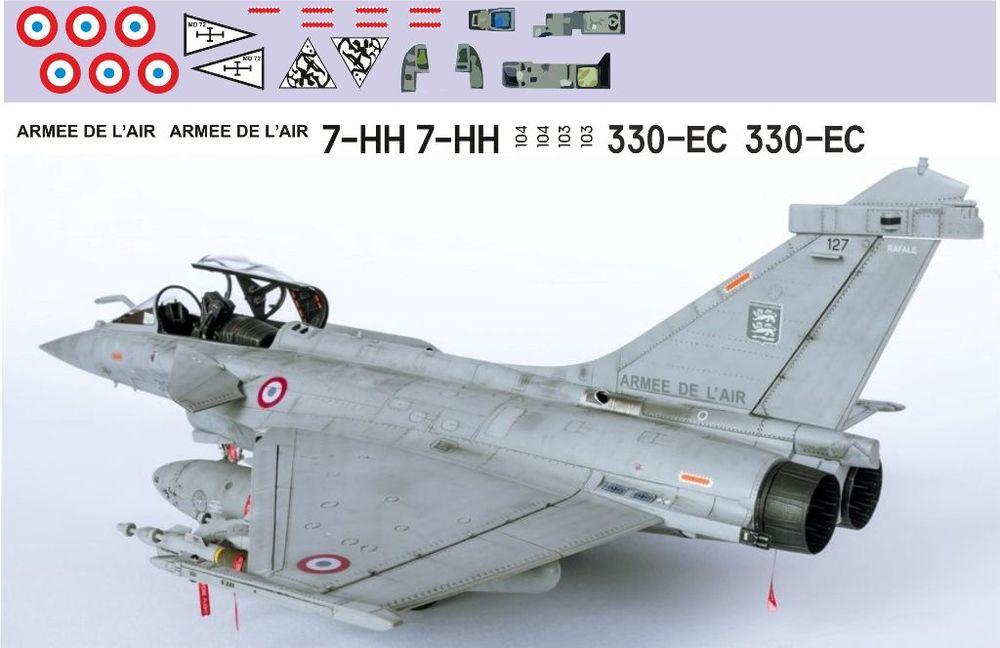 RAFAL 1-48.jpg