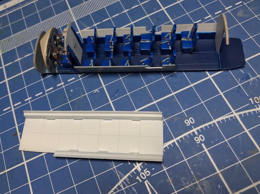 EC9A1DEF-3252-447B-85CB-5AA9599EAAA3.thumb.jpg.e251b3e0a4dc4cd8eaf9581e58a3864b.jpg