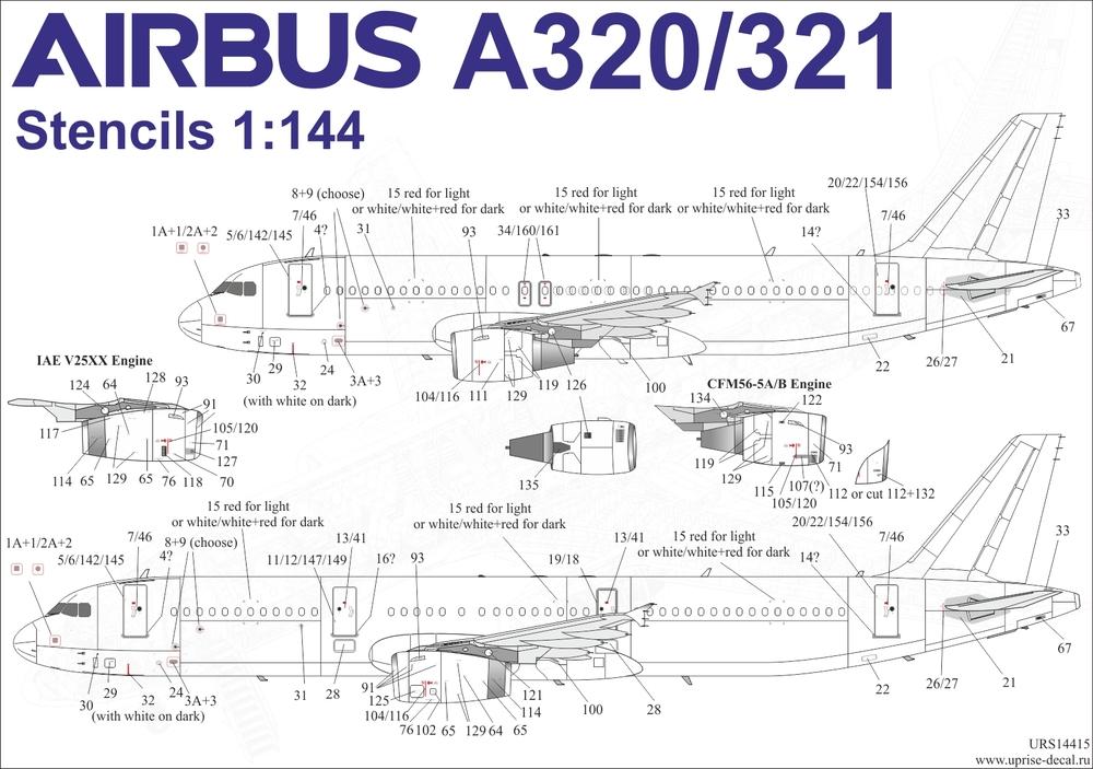 URS1445.jpg