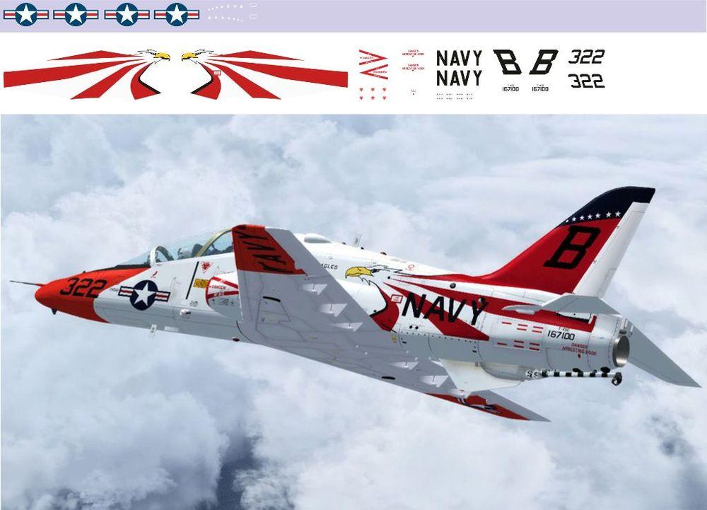 T-45C Gohawk 1-72.jpg
