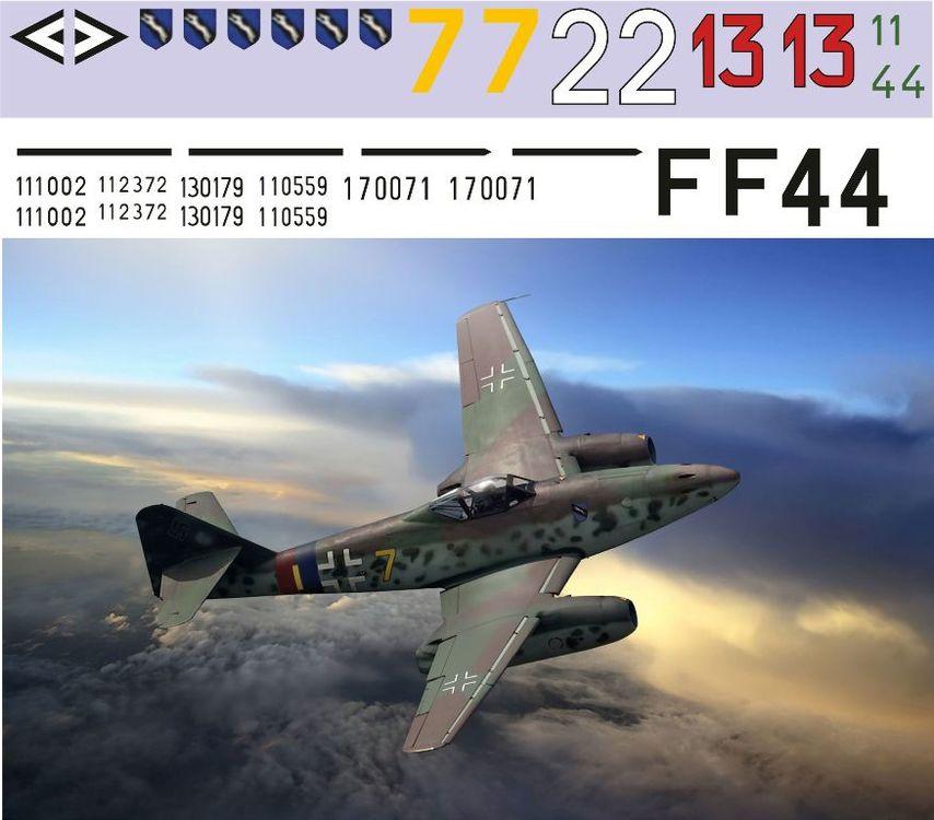 Ме-262   1-32.jpg
