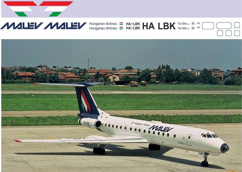 Ту-134 Malev 1-144.jpg