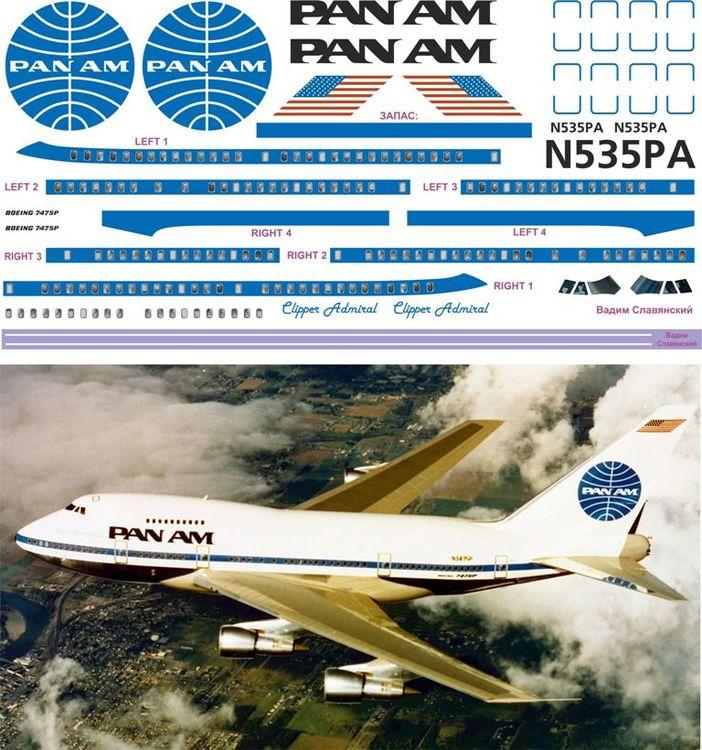 747SP PANAM 1-144.jpg