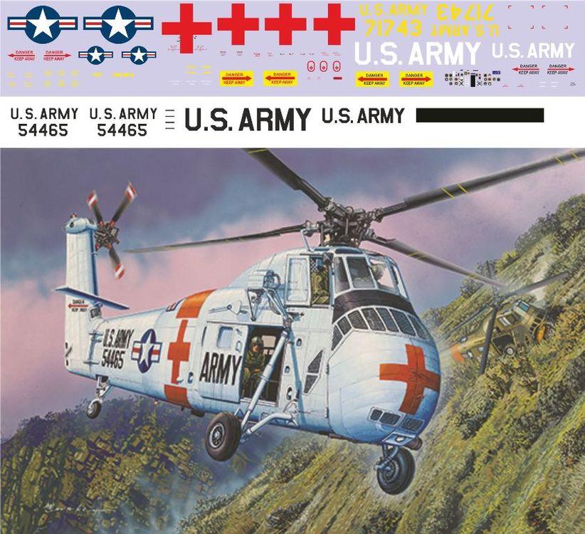 Sikorsky CH-34 1-48.jpg