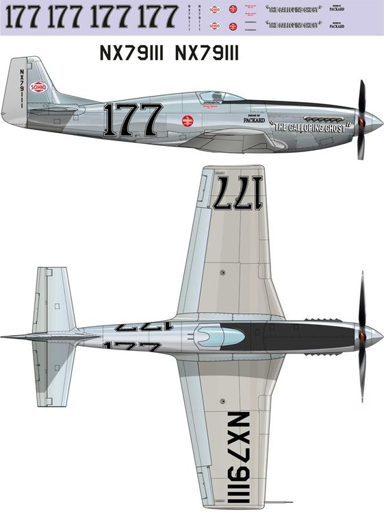 P-51 Racer 1-72.jpg