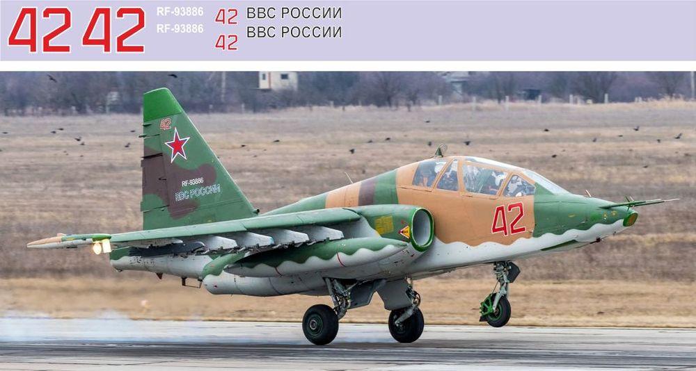 Су-25 УТГ 1-48 (42).jpg