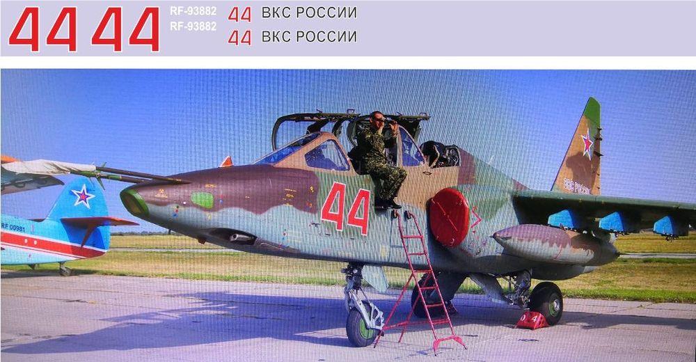 Су-25 УТГ 1-48 (44).jpg