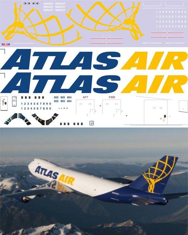 747 - 4F 1-144.jpg