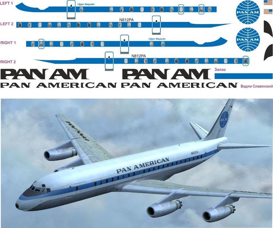 DC-8 Pan Am 1-144.jpg