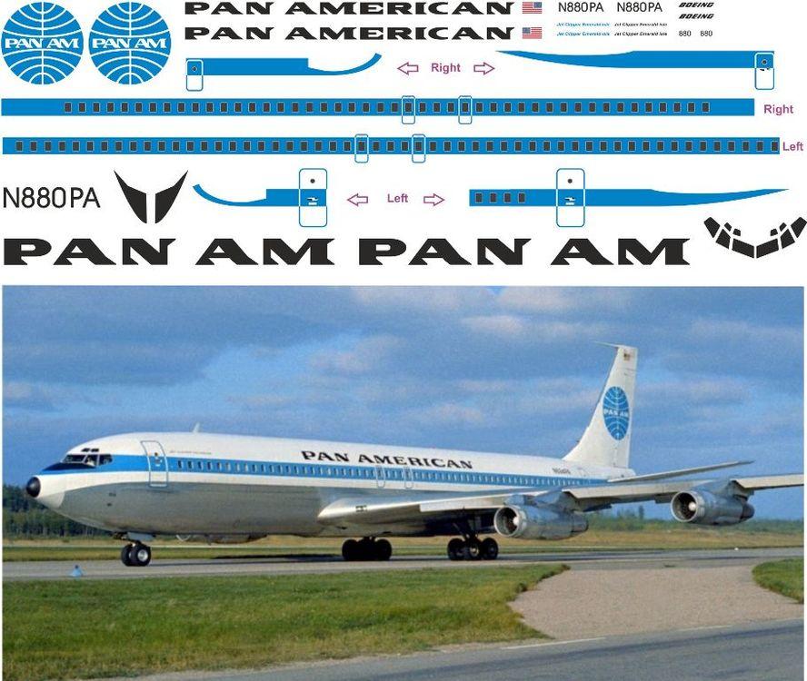 707 PAN AMERICAN  1-144 .jpg