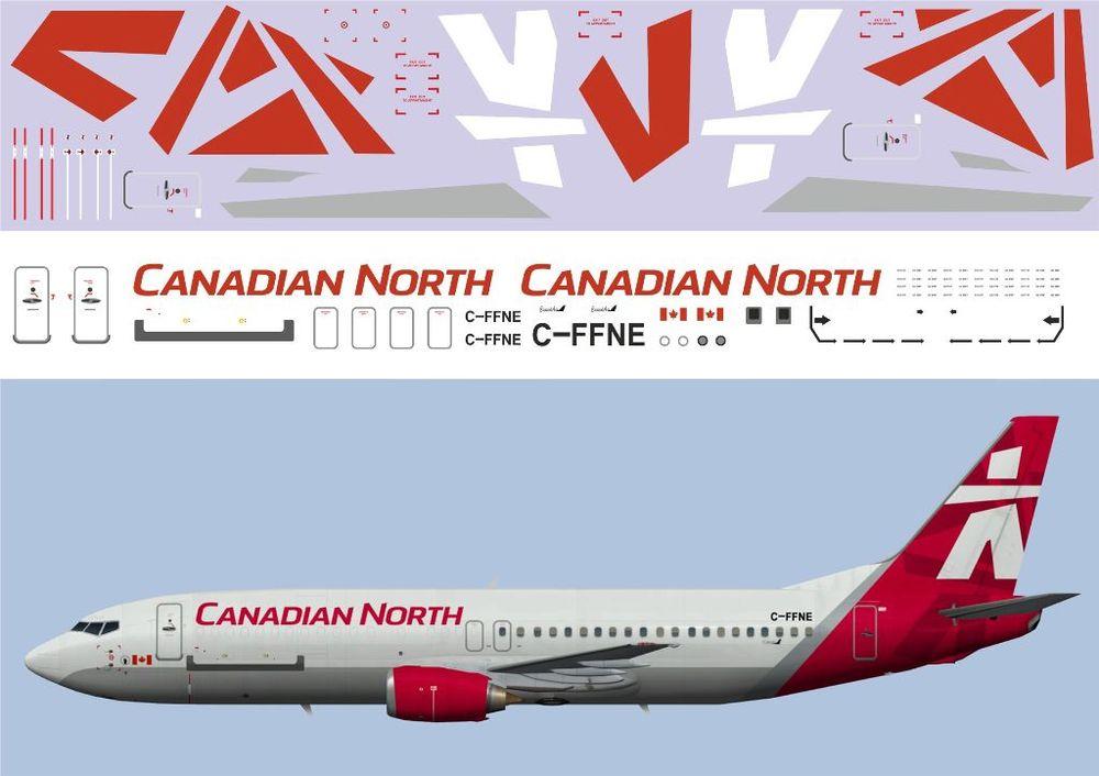 737-400 Canadian North 1-144.jpg