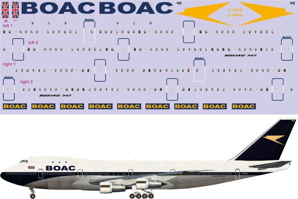 747 BOAC  1-144 jpg.jpg