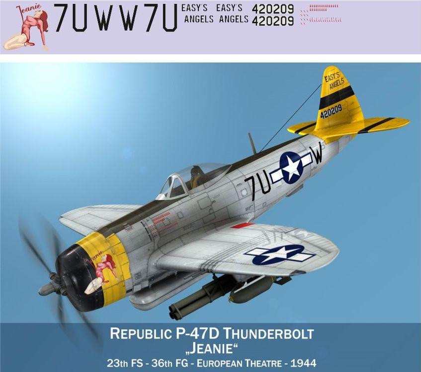 P-47 Thunderbolt 1-48.jpg