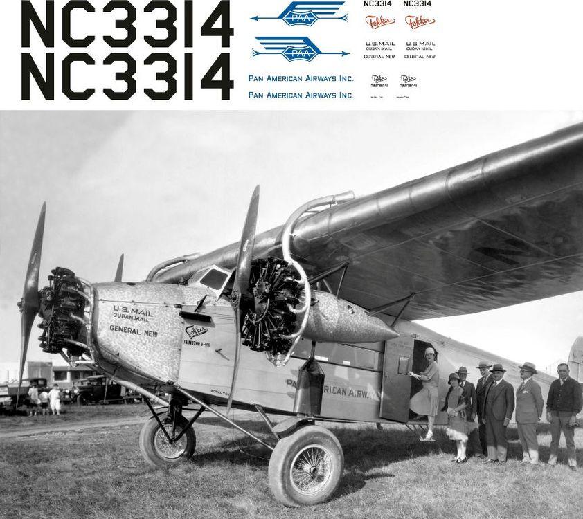 Fokker F-VII 1-72.jpg