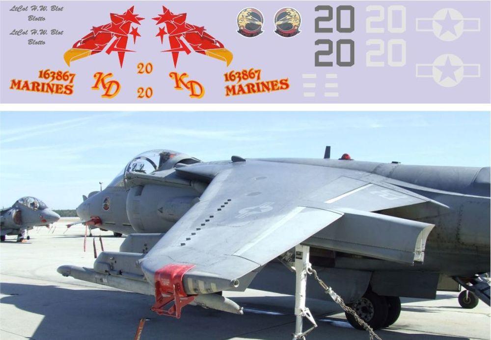 Harrier AV-8B  1-72 .jpg