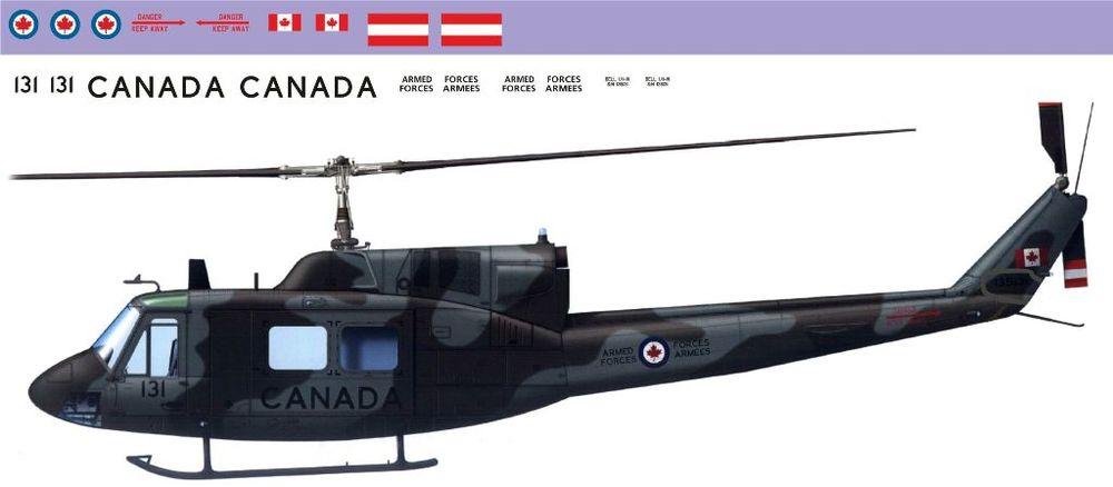 UH-1N Canada  1-72 .jpg