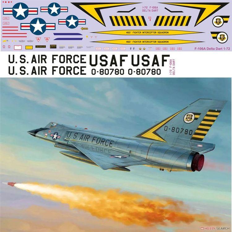 F-106A Delta Dart 1-72.jpg