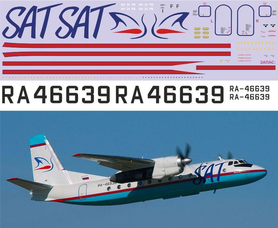 Ан-24 SAT 1-72 .jpg