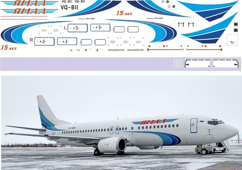 737-400 Ямал 1-144.jpg