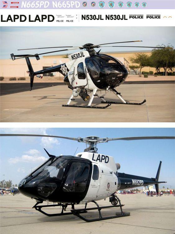 AS 350 1-50 + MD-530 1-48 Police.jpg
