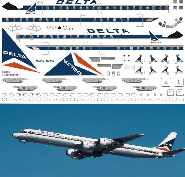 DC-8 super 71  1-144.jpg