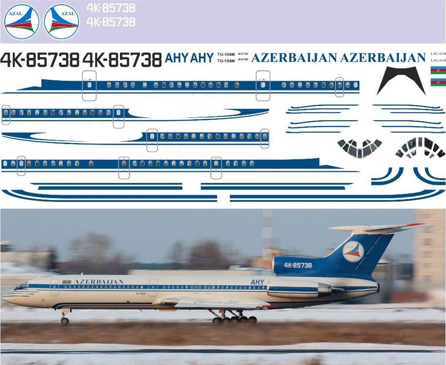 Ту-154 Azerbaidjan 1-144.jpg
