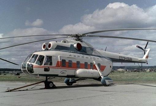 Mi-8P.jpg