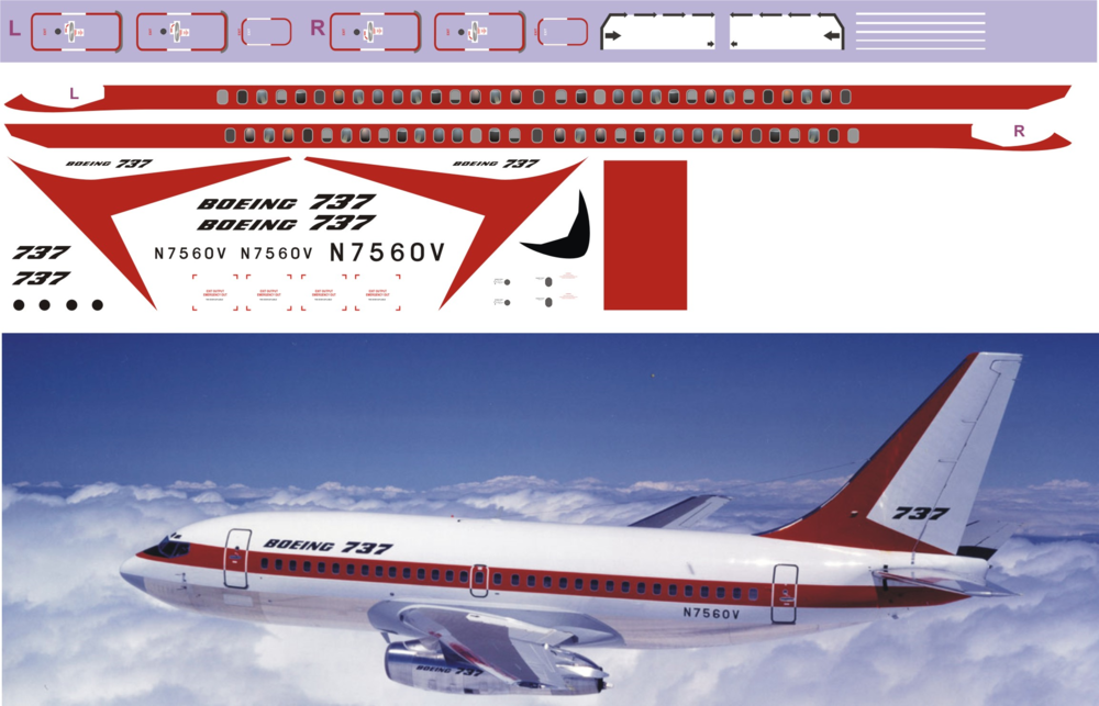 737 first old 1-144.png