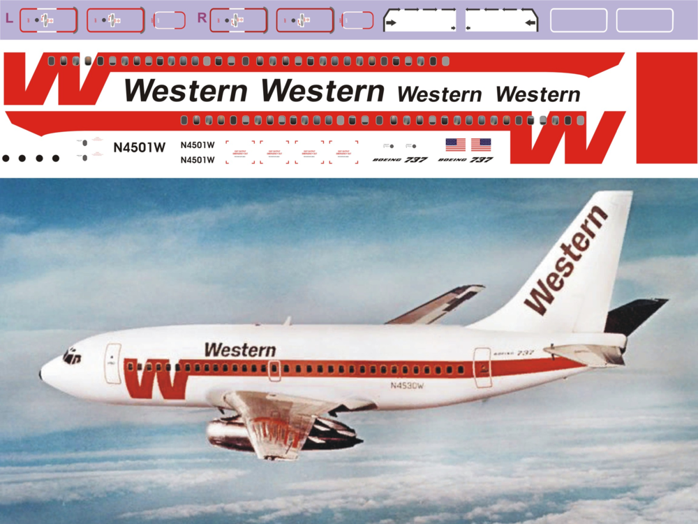 737 Western 1-144.png