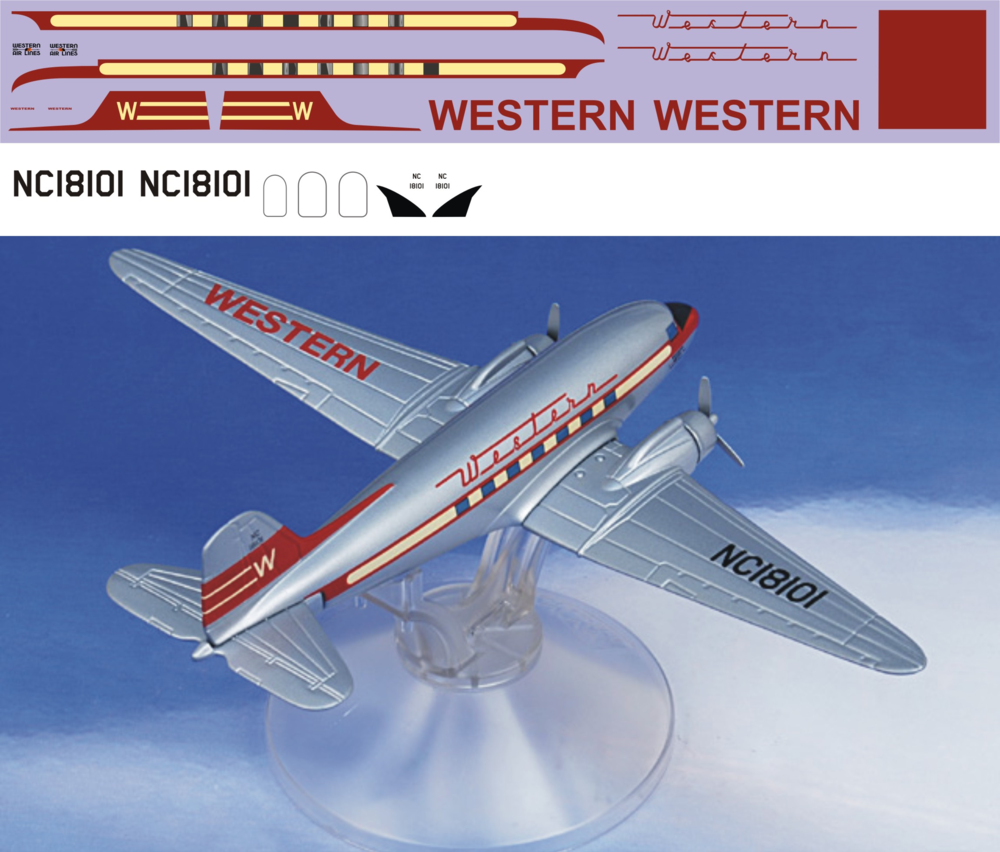 DC-3 Western 1-144.png
