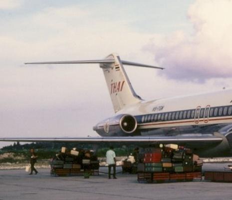 DC9-41Th1-1.jpg.470f043b2fa2fc169039703024746f5b.jpg