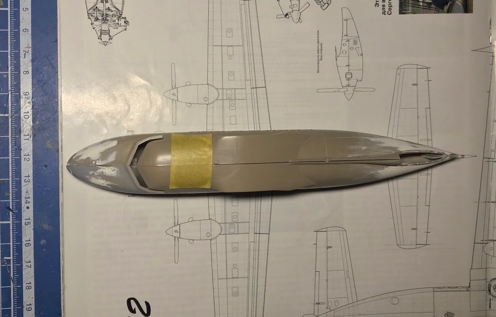 9391C377-CF87-45C8-BFE5-D8FAD974CFDC.thumb.jpg.04ea436045c06784c689c39b14341e7b.jpg