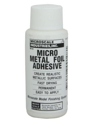 micro_metal_foil_adhesive_460-116_big.jpg.ff4221b15b7c9d8ca19be9534fbc76ab.jpg