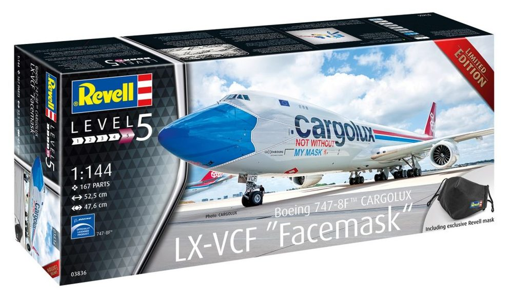 747-8F Mask.jpg