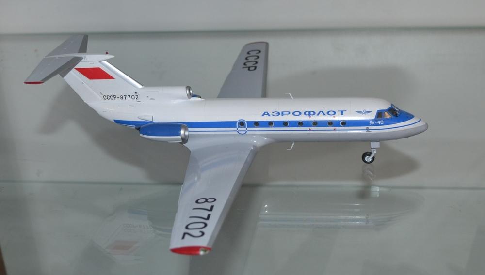 Yak-40_87702_DONE-1.thumb.JPG.c1efa574db11ab22023701993742073e.JPG