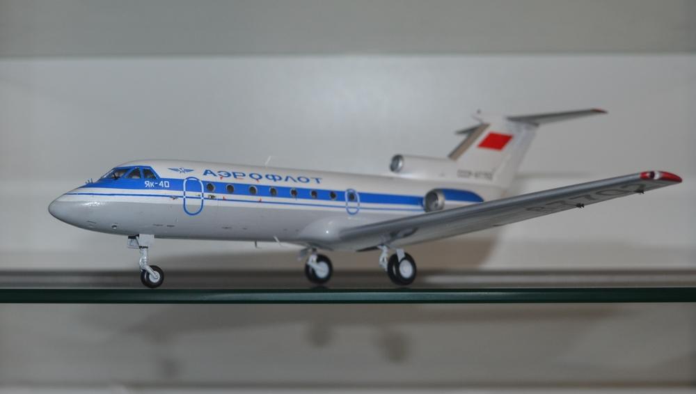 Yak-40_87702_DONE-12.thumb.JPG.84ba5550ac5f14279cc065222708565c.JPG